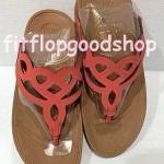 รองเท้า Fitflob New 2013 No.FF569