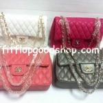 กระเป๋าแบรนด์เนม  Chanel  No.CH032