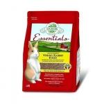อาหารกระต่าย oxbow 2.5 kg.