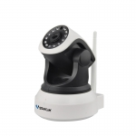VSTARCAM C7824WIP HD indoor IP Camera