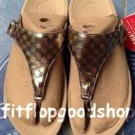 รองเท้า Fitflob New 2013 No.FF576