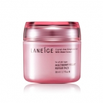 Laneige Multiberry Yogurt Repair Pack 80 Ml.