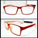 กรอบแว่นตา lenmixx 5