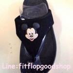 รองเท้า Fitflob New 2014  No.FF882