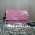 กระเป๋าแบรนด์เนม  Chanel  No.CH099