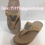 รองเท้า Fitflob New 2013 No.FF630