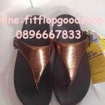 รองเท้า Fitflob New 2014 No.FF677