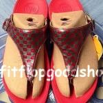 รองเท้า Fitflob New 2013 No.FF572