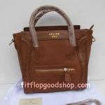 กระเป๋าแบรนด์เนม Celine  No.CE012
