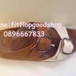 รองเท้า Fitflob New 2013  No.FF723