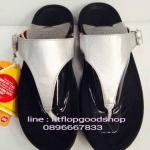 รองเท้า Fitflob New 2014 NO.FF1162