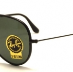 RB3025JM 002 | Aviator Full Color