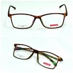 กรอบแว่นตา LENMiXX TR TiGA