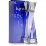 น้ำหอม Lancome Hypnose Eau de Parfum ขนาด 75ml. กล่องซีล