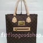 กระเป๋าแบรนด์เนม Louis Vitton ขนาด 14 นิ้ว No.LV045