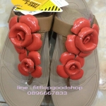 รองเท้า Fitflob New 2014 NO.FF1130