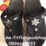 รองเท้า Fitflob New 2014 No.FF944