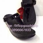 รองเท้า Fitflob New 2014 NO.FF1196