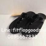 รองเท้า Fitflob New 2014  No.FF759