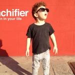 Mustachifier USA แว่นตากันแดดสำหรับเด็ก อายุ 3-6 ขวบ แว่นตากันแดด สุดแนวแบรนด์ mustachifier จาก usa