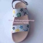 รองเท้า Fitflob New 2014 NO.FF1308