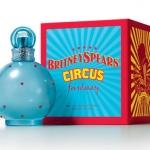 PBN002 น้ำหอม Britney Spears Circus Fantasy EDP 100ml ของแท้ 100%
