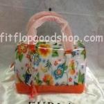 กระเป๋าแบรนด์เนม  Furla  No.FU019