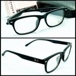 กรอบแว่นตา RAY BAN