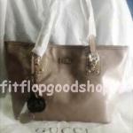 กระเป๋าแบรนด์เนม Gucci No.GU023