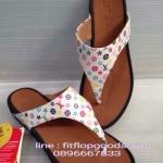 รองเท้า Fitflob New 2014 NO.FF1339