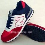 รองเท้า New Bablance No.NB177
