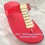 รองเท้า Fitflob New 2014 NO.FF1086