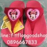 รองเท้า Fitflob New 2014  No.FF797