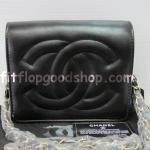 กระเป๋าแบรนด์เนม  Chanel  No.CH131