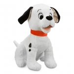 z Lucky Plush - 101 Dalmatians - Medium - 13''