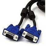 """Cable VGA M/M""""GLINK""""(1.8M)"""