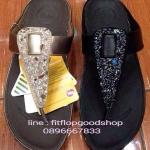 รองเท้า Fitflob New 2014 NO.FF1158