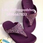 รองเท้า Fitflob New 2014 No.FF649