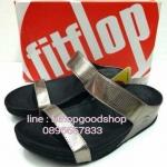 รองเท้า Fitflob New 2014 NO.FF1231