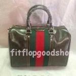 กระเป๋าแบรนด์เนม Gucci No.GU008