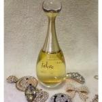 น้ำหอม Dior J'adore EDP for Women 100 ml.