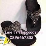 รองเท้า Fitflob New 2013  No.FF645