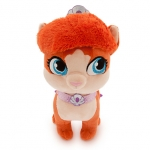 z Treasure Plush - Palace Pets - Medium - 11'' H