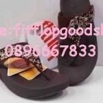 รองเท้า Fitflob New 2014  NO.FF975