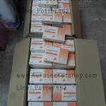 OZEE Glutathione 1200 mg โอซี กลูต้าไธโอน ราคาถูก ขายส่ง ของแท้