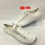 รองเท้าผ้าใบ Converse เกรด B