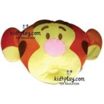 หมอนหลุม Pooh Series , tigger