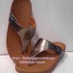รองเท้า Fitflob New 2014 NO.FF1171