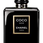 Chanel Coco Noir Eau de Parfum แบ่งขาย 10ml.