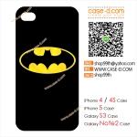C151 Batman 1
